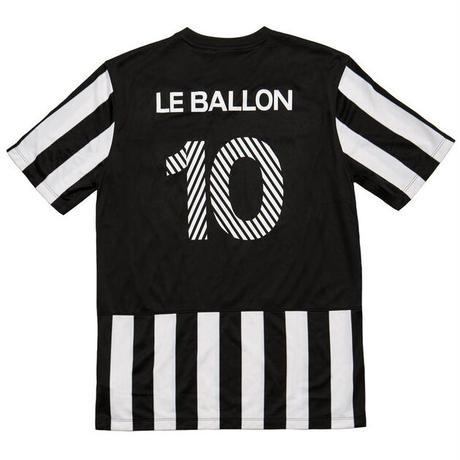 Le Ballon - OG JERSEY
