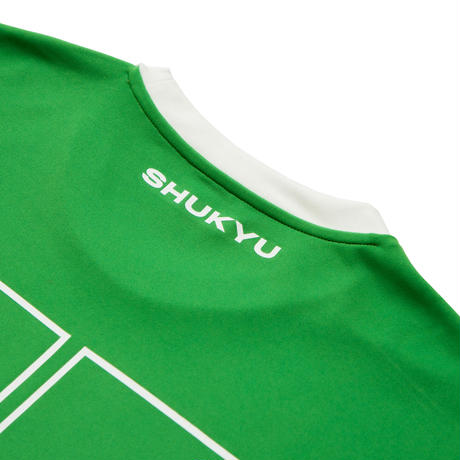 PUMA The Influencer Pack Jersey | SHUKYU