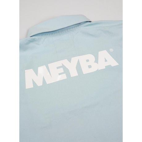 MEYBA - The El Mister Old Skill Drill Top
