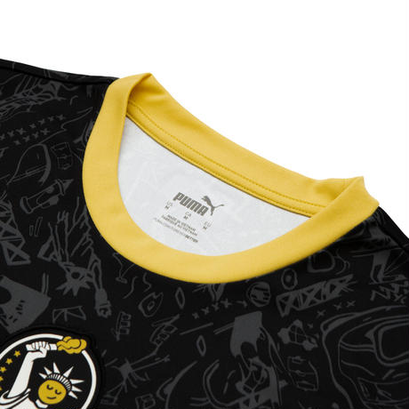 PUMA The Influencer Pack Jersey | Copa90