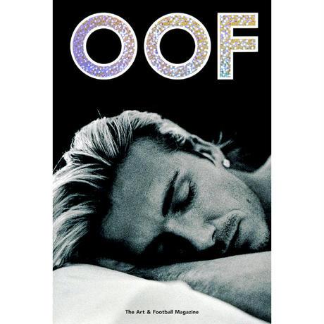OOF Magazine - Issue 3