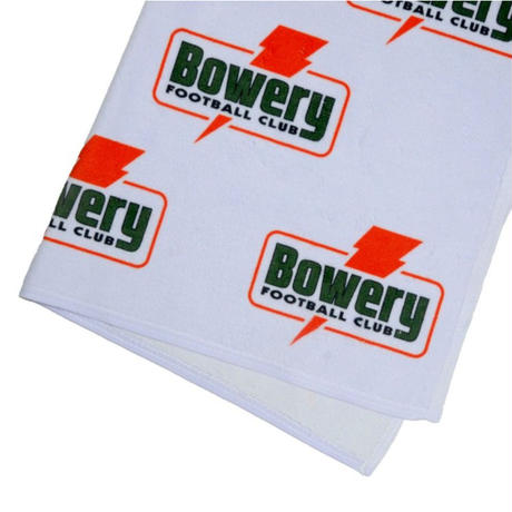Bowery FC - Sideline Towel