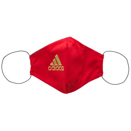 Equipo. - Nottingham Forest Home 2015/16 Maskit