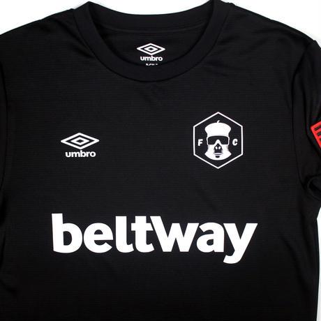 GUERRILLA FC - Beltway Kit