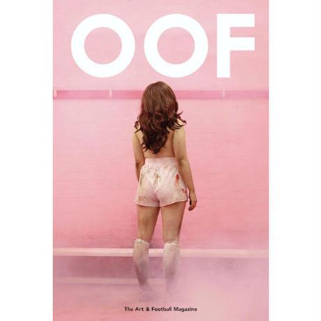 OOF Magazine - Issue 4