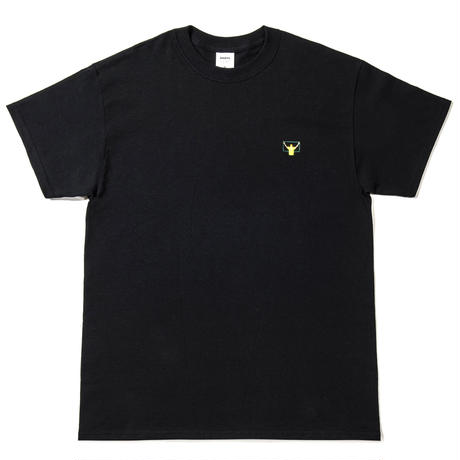 VAR TEE (Black)
