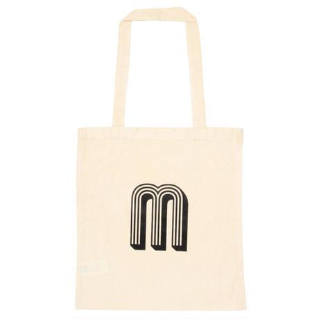 MUNDAL - Tote Bag