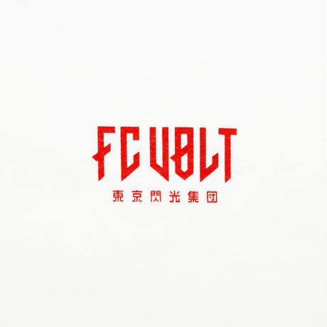 FC.VOLT - VOLT_20 TEE