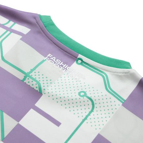 PUMA The Influencer Pack Jersey | SEASON