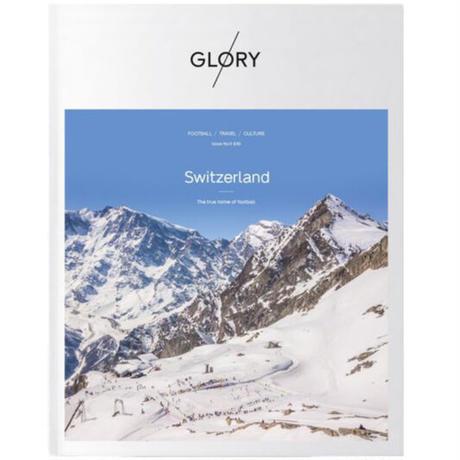 Glory - Switzerland
