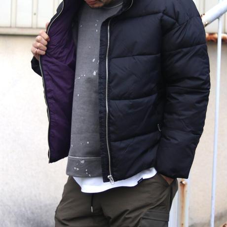 DRDENIM ダウンジャケット Valley Puffer Jacket/バレーバッファ ジャケット