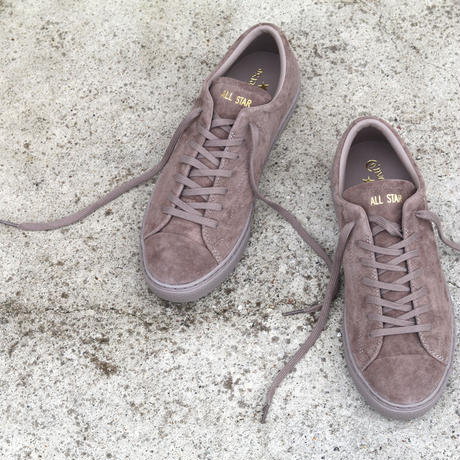 CONVERS/コンバース ALL STAR COUPE SUEDE WV OX