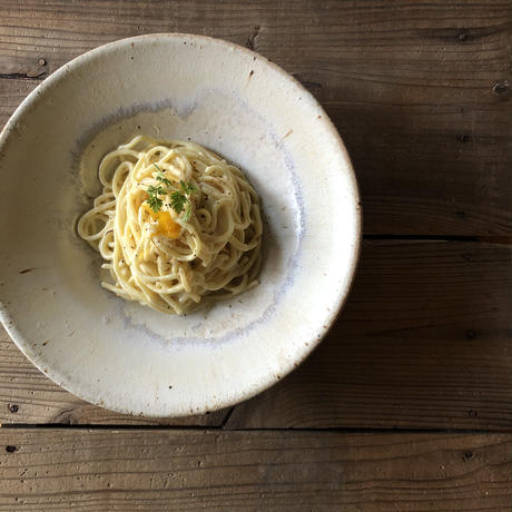 BEST PASTA SET for TWO x 3