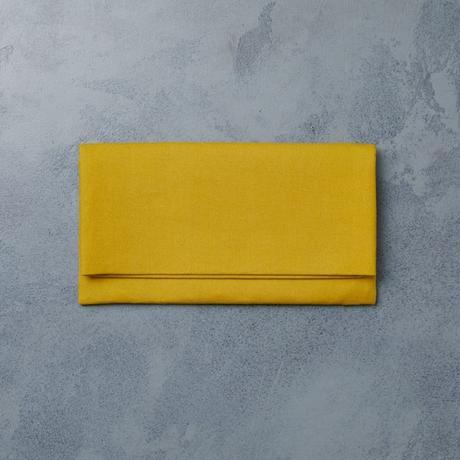 shuo17043 JuzuBukuro(Mustard)