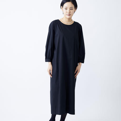 15003 / Formal One-Piece