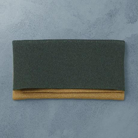 shuo12011  Juzu Ire (Green × Orange)