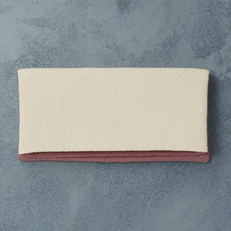 shuo13022  Juzu Ire (Cream × Lavender)