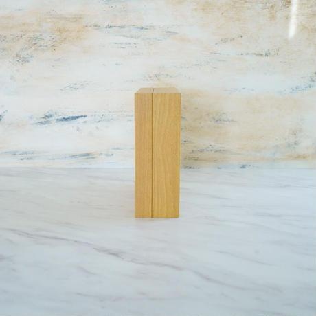 アニバーサリーフラワー:Square14【14.5cm】