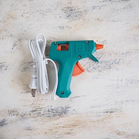 グルーガンミニミニ 高温タイプ 7mm