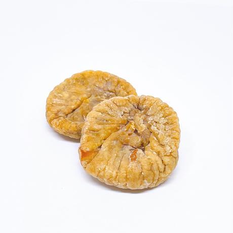 元町ハニーフルーツ ドライフルーツ3種