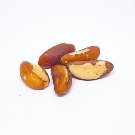 ブラジルナッツ 生 60g