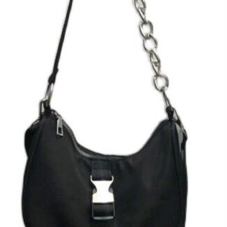 arm chain bag