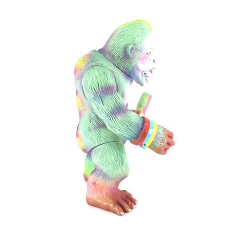 巨猿 (チャルラタン)