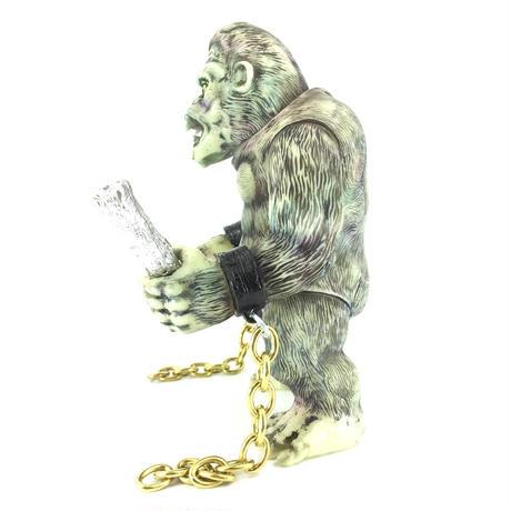 巨猿 (Geist)