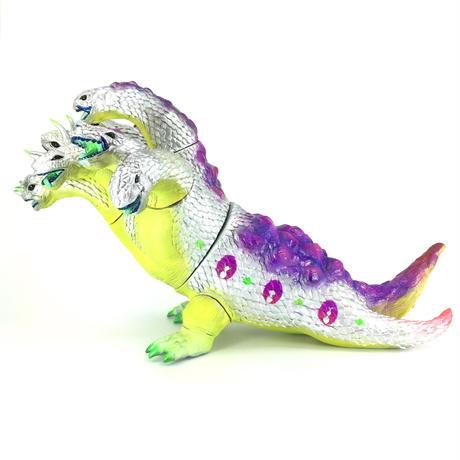 大蛇  (Unidentified Flying Object)
