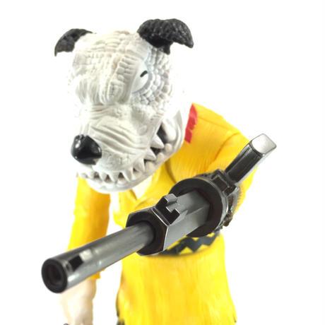 犬男 (ピーナッツ)