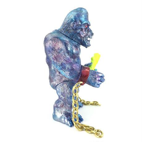 巨猿 (海中大猿)