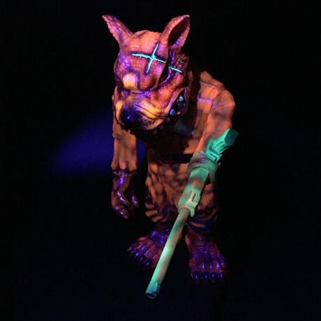 犬男 (picclo)