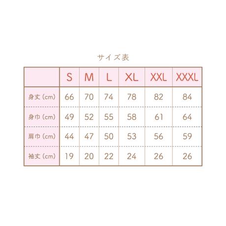 5c4ec74e3b636524f1dd3b7c
