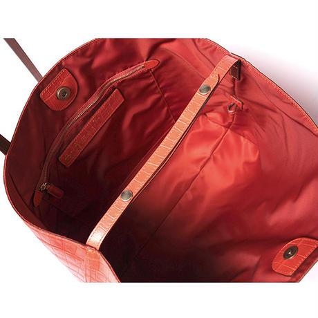 15/20/SA Orange|Felisi made in italy