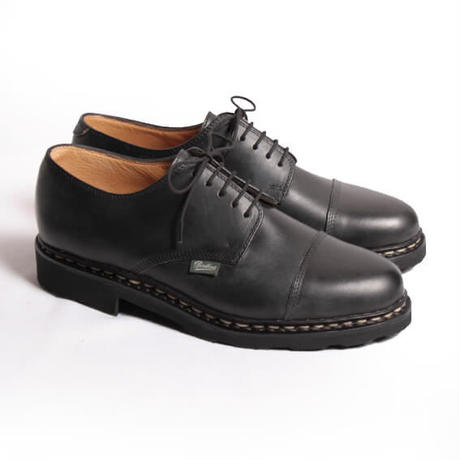 "P7003-01 ""AZAY"" / Black 