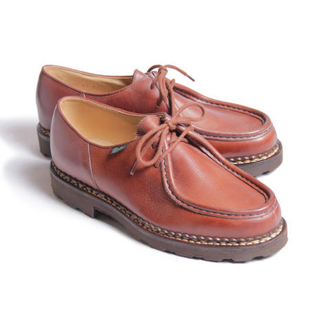 "P7156-13 ""MICHAEL"" / Tan 