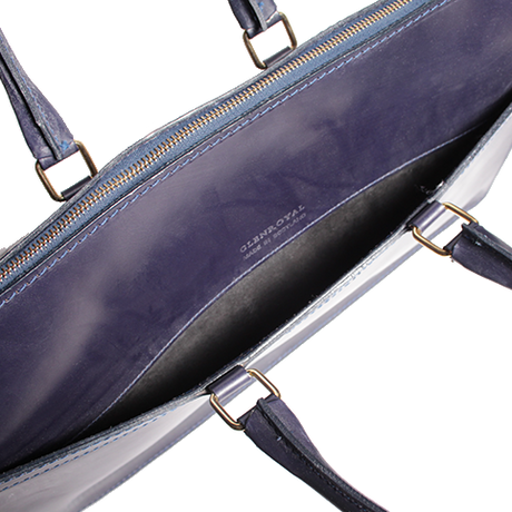 GR025225-31 / Dark Blue | GLENROYAL made in scotland