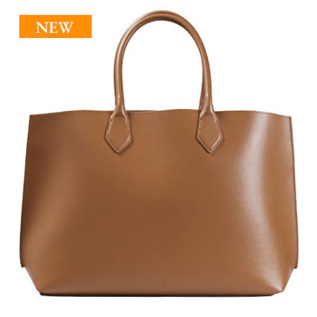 MA770-15 / Beige | MASSIMO made in Italy