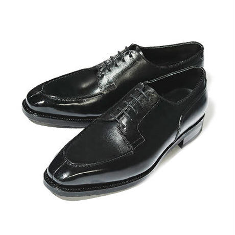 CH9401-01/ Black | 42ND ROYAL HIGHLAND