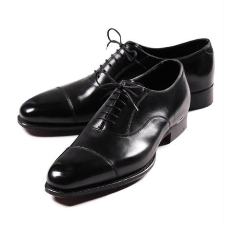 "W2301-01 ""Ashby"" / Black 