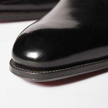 "W2201-01 ""Holton"" / Black 