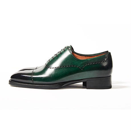 GP4549-LU41 | FRANCESCO BENIGNO  PREMIUM CLASSIC  made in italy