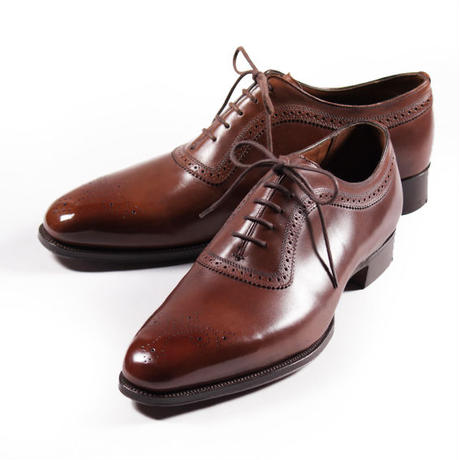 "【LASTvol.11掲載中】W2202_11 ""Lamport"" / D.Brown 
