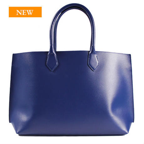 MA770-32 / Blue | MASSIMO made in Italy