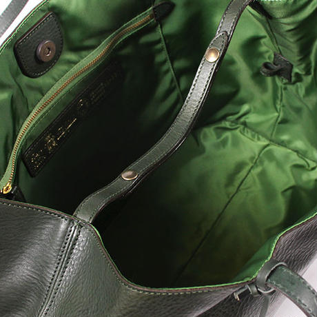 15/20/NK+DS D.Green |Felisi made in italy