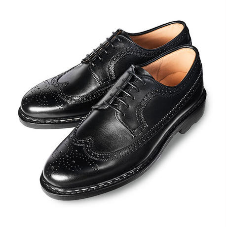 【予約販売品】CHN6501F-01 / Black | 42ND ROYAL HIGHLAND Explorer