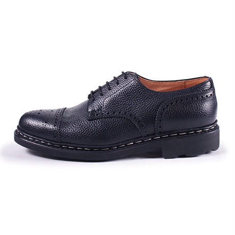 CHN7301E-31 / Navy Shrink leather | 42ND ROYAL HIGHLAND Explorer