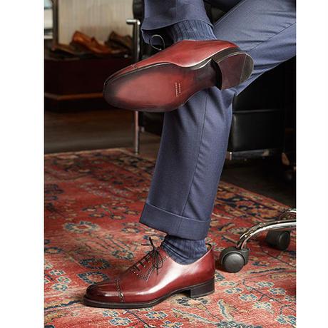 GP4551-LU21 | FRANCESCO BENIGNO  Premium Classic  made in italy