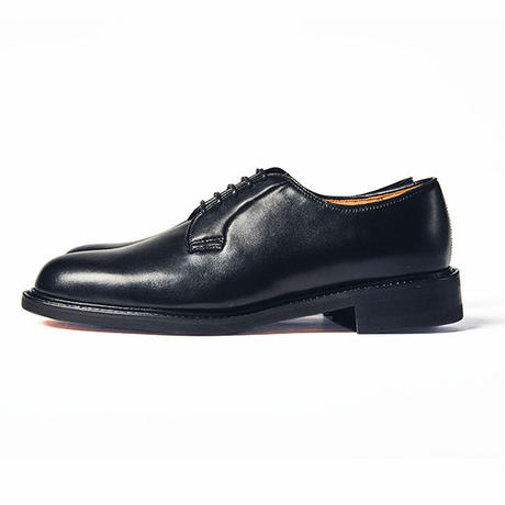 CH6213-01 / Black|42ND ROYAL HIGHLAND Navy Collection