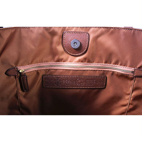 15/20/NK+DS Brown |Felisi made in italy